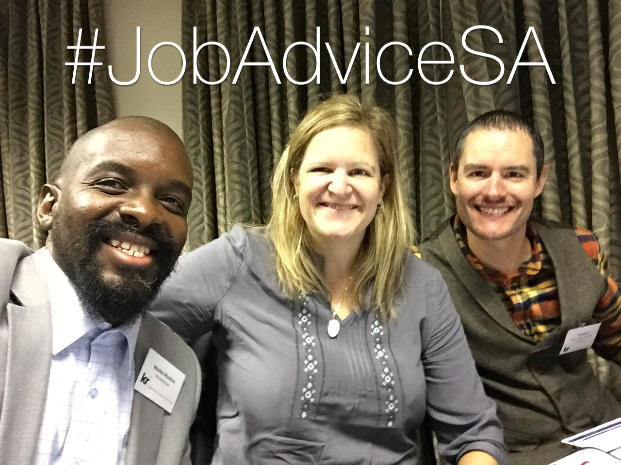 The Challenges of Connecting with South African Jobseekers