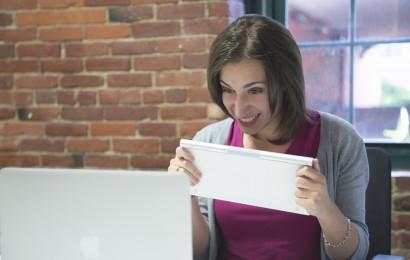 Searching & Applying For Jobs Online – #JobAdviceSA 11/07
