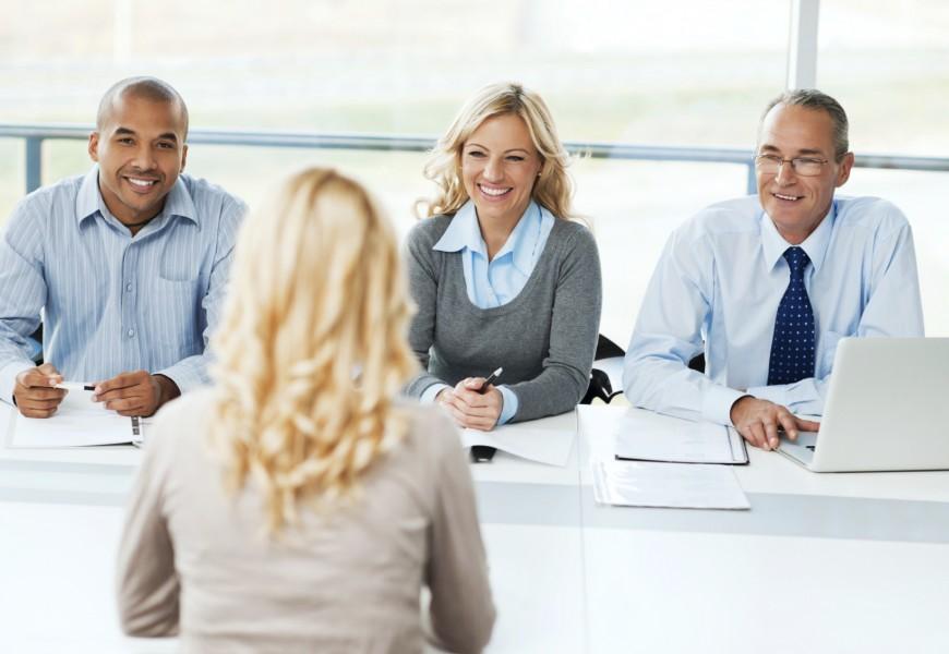 CV Tips & Tricks | #JobAdviceSA