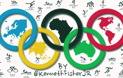 Olympic Motivation for Job Seekers