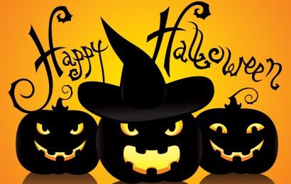 Halloween Horrors for Jobseekers – #JobAdviceSA 31/10