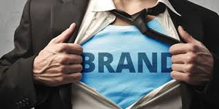 You and your Personal Brand