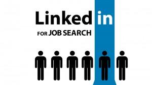 linkedinforjobsearch