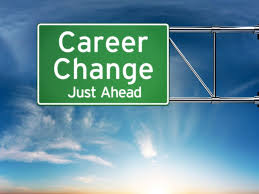 Changing Careers – #JobAdviceSA 06/03