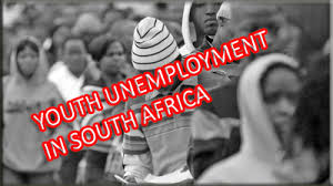 Addressing Youth Unemployment in South Africa #JobAdviceSA 05/06/17