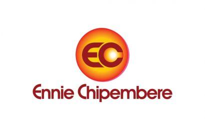 Introducing our New Co-Host – @EnnieChipembere #CoachEnnie #JobAdviceSA
